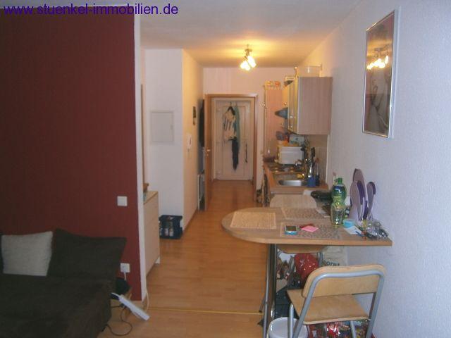 Single Wohnung Lehrte