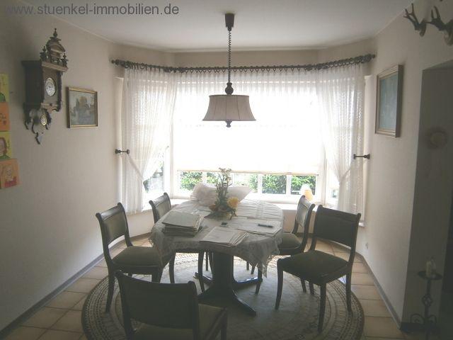 Vermittelte objekte neustadt poggenhagen ruhig for Esszimmer neustadt