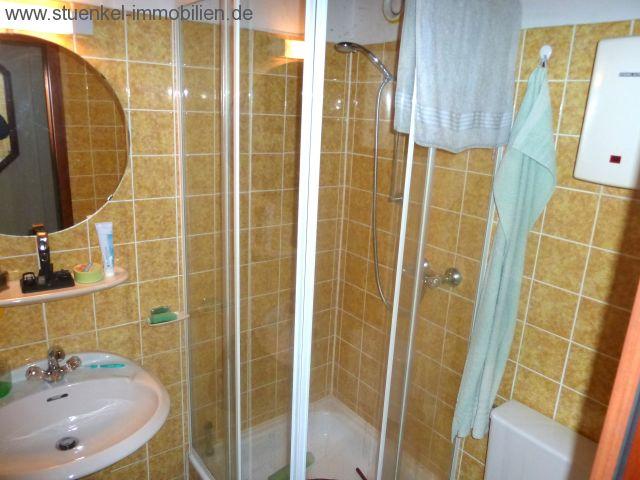 vermittelte objekte wunstorf 2 zimmer wohnung mit meerblick schwimmbad und sauna in steinhude. Black Bedroom Furniture Sets. Home Design Ideas