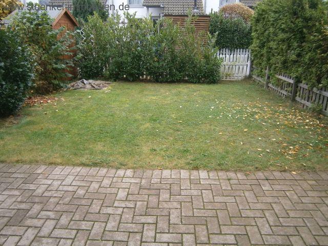 Kleiner Garten Reihenhaus. Kleiner Garten Kleiner Garten. Ideen ...