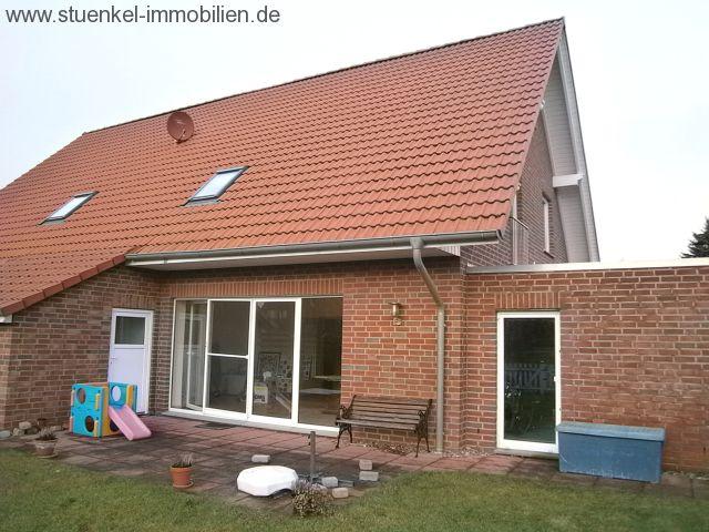 Haus Kaufen Bad Nenndorf