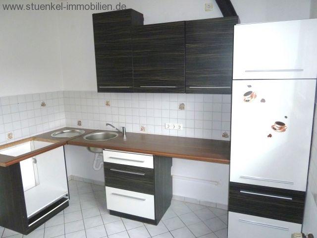 vermittelte objekte neustadt modern lichtdurchflutet. Black Bedroom Furniture Sets. Home Design Ideas