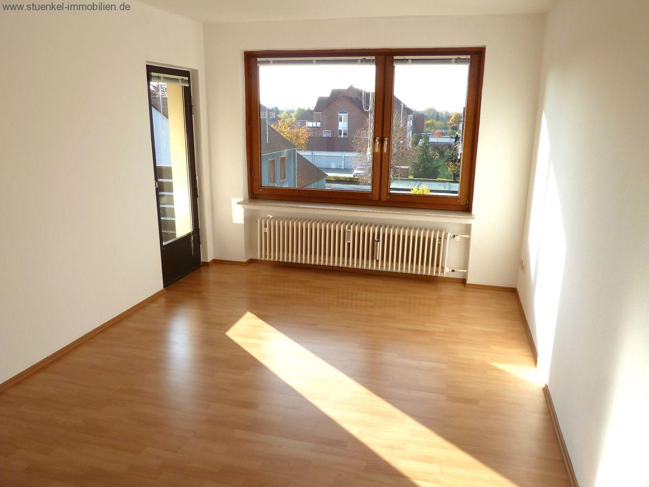 Vermittelte objekte neustadt gepflegte frisch for Wohnzimmer neustadt