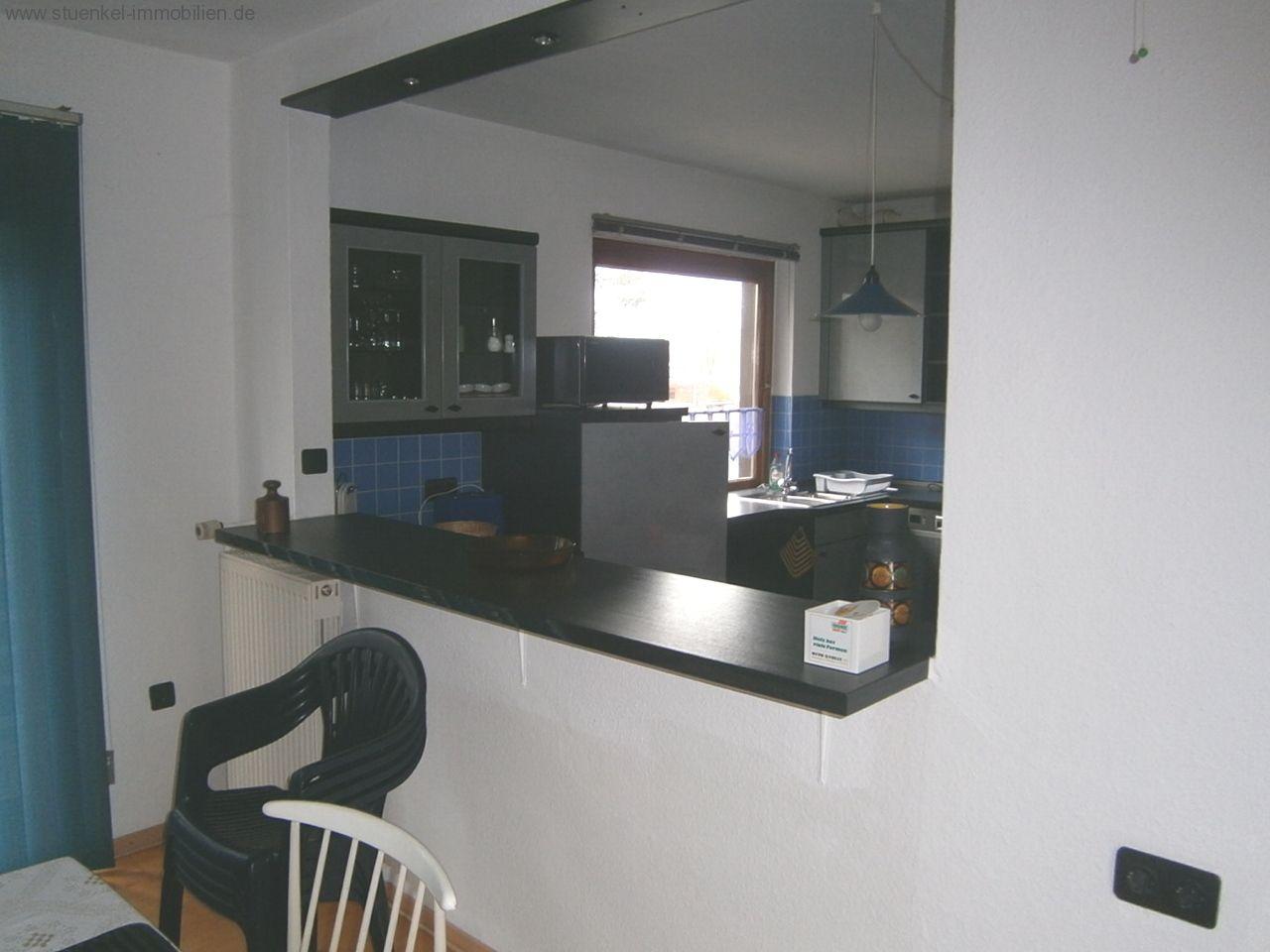 vermittelte objekte wunstorf steinhude m blierte 3 zi. Black Bedroom Furniture Sets. Home Design Ideas