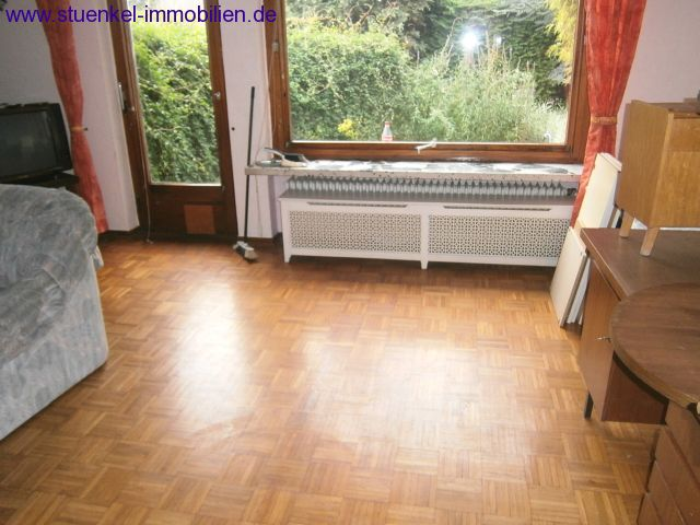 vermittelte objekte hagenburg altenhagen renovierte eg wohnung mit kleinem garten und. Black Bedroom Furniture Sets. Home Design Ideas